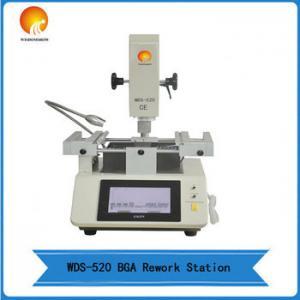 China WDS-520 cell phone/mobile phone/smart phone motherboard repairing/refurbishing/maintenance on sale