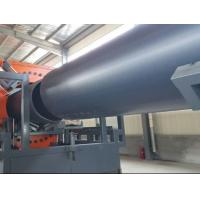 """Quality AS/NZS4130,ISO4427 Standard 20"""" PE Material hdpe pipe for water supply, dredging for sale"""
