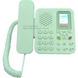 Quality PC-Less Internet Desktop Skype Phone SC-8200skp for sale