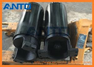 Quality Caterpillar Excavator Undercarriage Parts CAT 330C E330C 179-3033 Track Adjuster Spring for sale