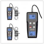 Quality Digital Force Gauge HFM-204-200K for sale