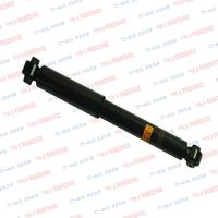 Quality Hydraulic Huiying Rear Shock Absorbers For 2015 Qashqai 56210-4CL0B AND 56210-DF30B-B282 for sale