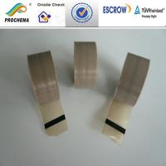 Quality Teflon CF46 tape for sale