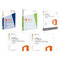 Quality Optional Language Microsoft Office 2013 Professional Software Full Version for sale