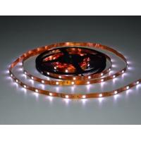 China 120° Dv 12v High Efficiency Led Strips Lights Ce / Rohs , 500*10*2mm on sale
