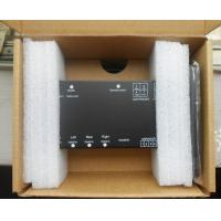SUNTA-4-CH-mobile-dvr-recorder-professional-paper-box-packaging