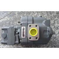 Quality Nachi Hydraulic piston pump PVD-1B-32 Rotating Group and Replacement Parts(Repair kits) for sale