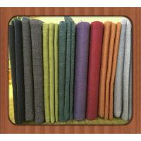 Quality Softest Luxury Towel Set 600 gsm 100% Egyptian Cotton Bath Hand Towels for sale