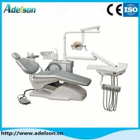 China Factory Low price dental equipment,Best sales dental chair with CE and ISO approved on sale