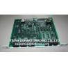 Buy cheap TSUDAKOMA 625849-70 625850-71 MAIN BOARD from wholesalers