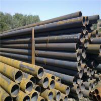 China ISO Standard Steel Anchor Rod , Spring Steel Rod Diameter 1mm-610mm on sale