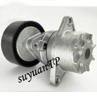 Buy cheap 6112000470 Tensioner Pulley Assembly For Mercedes Sprinter Vito 533001710 from wholesalers