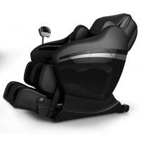 Quality Portable Zero Gravity Airbag Full Body Massage Chair With Heat And Mp3 for sale