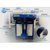 Quality MG Series Cement Bag Packing Machine For Bulk Solid Granular Powders for sale