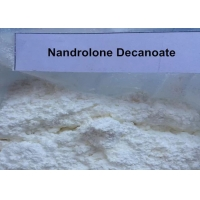 Quality Bulking Cycle Nandrolone Decanoate Deca Muscle Mass Steroid CAS: 360-70-3 for sale