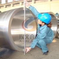 Quality S32906 rod, plate, seamless tube, pipe fittings, flanges-factory direct sales (S32906) for sale