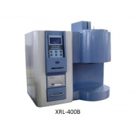 Quality mfi astm d1238 for sale