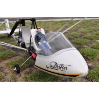 EasySky Multifunctional Transmitter 4ch RC Airplane Drifter 2.4 G 4ch Brushless