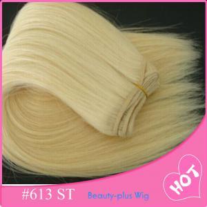 bleach blonde hair extensions bleach blonde hair