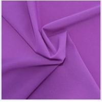 Quality lycra fabric for sale