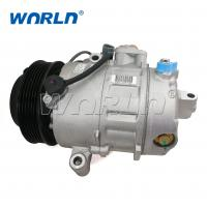 Buy cheap 12 volts Car AC Compressor 7SBU16C for Lexus SC 2001-2010 Lexus USA SC 430 2001 from wholesalers