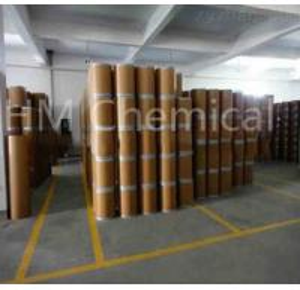 MBTO Metal Catalyst 98% min In stock CAS NO.2273-43-0 / Butyltin oxide