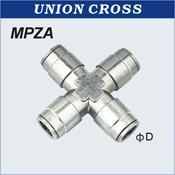 Quality Pneumatic Fitting -5 for sale