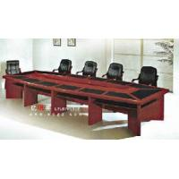 China Conference Table / Meeting Table / Conference Desk on sale