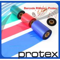 Quality Thermal transfer printer ribbon wax for sale