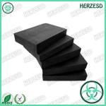 Quality HZ-1204A ESD EVA Conductive Foam for sale