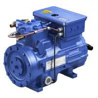 Quality NH3/CO2 Cascade Refrigerating Unit for European standard condensing unit. for sale