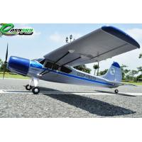 Quality Hot selling EasySky 4Channel 2.4Ghz Yak-12 Model Plane EPOEasy to Fly RC Trainer Plane for sale