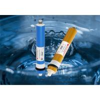 RO Filter ReplacementFor Direct Drink Terminal Purification , Water Filter Replacement