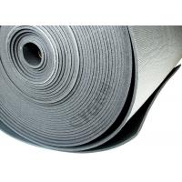 Quality Fireproof XPE Reflective Insulation Foam 96 - 97% Reflectivity Non Carcinogenic for sale