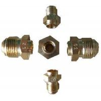 Quality Brass Tube Fitting for sale