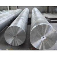 China Nickel Alloy ASTM SB166 Inconel 600 Alloy 600 UNS N06600 square bar flat bar on sale