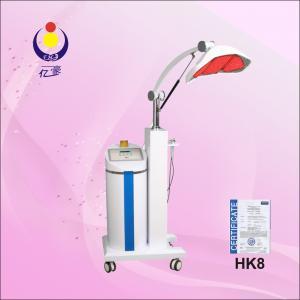 Quality LED Soft Photon dynamic For Skin Rejuvenation beauty machine HK8 for sale