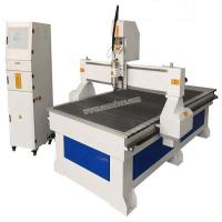 Quality CA-1325 Woodworking CNC Router/CNC Engraving machine/Router CNC on sale for sale
