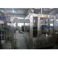 Can Filling Machine on sale, Can Filling Machine - automatic