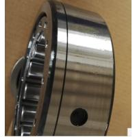 Quality NEW AFTERMARKET 5P-9176 CYLINDRICAL ROLLER BEARINGS (5P9176) for sale