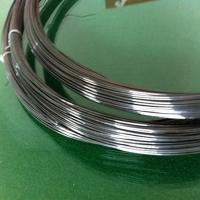 Quality Ta1 99.95% High purity Tantalum Wire Factory Price for sale