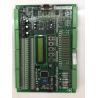 Buy cheap elevator spare parts hitachi CV60 UCE13-24A,ESSRFG(A2), MEC3000-STB-V9.5,kone from wholesalers