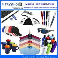 China Personalized logo business cheap promotional business gifts on sale