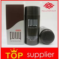 Buy New Hair Products Human Hair Wigs Fully Hair Fiber Cure Baldness at wholesale prices