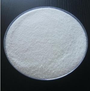 China Polyethylene Homopolymers-Oxidized PE Wax on sale