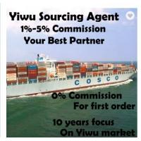 Buy cheap China Sourcing Agent - One Stop Shop For Buying Agents Best Agent Service from wholesalers