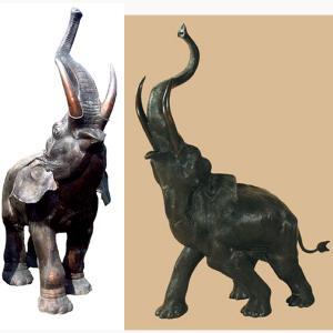 China Animal Sex Resin Animal Craft -Tortoise Handicraft on sale