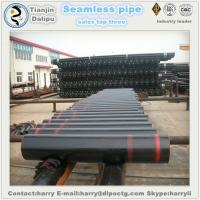 """Quality Steel pipe tubing pup joint EU,EUE API 5CT oil tubing pup joint,2-3/8"""" tubing pup joint,J55 tubing pup joint for sale"""
