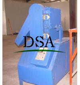 Quality steel fiber machine for steel fiber for sale