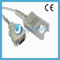 Quality Colin Masimo tech spo2 extension cable, 14pin to DB9 for sale